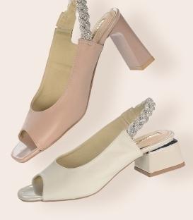 0565cd237f01 Dámska obuv