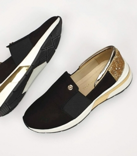 b259c3d1ce Dámska obuv
