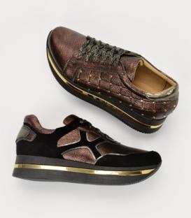 Sneakers - Fall 2021