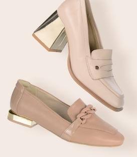 d22ae10aa095 Dámska obuv
