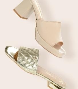 8c43e2f52dcc9 Dámska obuv | OLIVIA SHOES