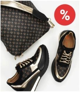 Shoes & bags sets