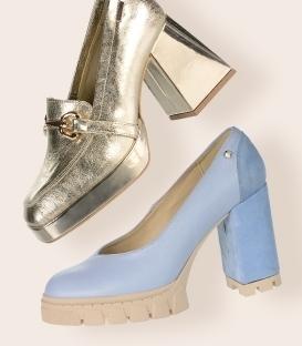 162f35d33832 Dámska obuv (3)