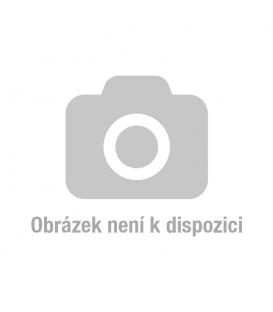 Čierno - strieborné kabelky