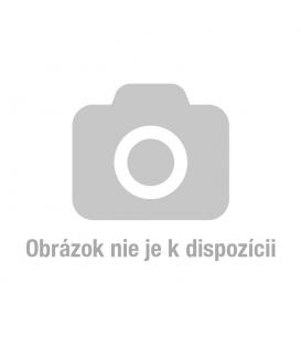 kabelky monogram veľký- biely
