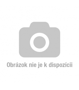 Kroko čierne-kabelky