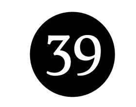 topanky-velkost-39
