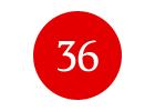 topanky-velkost-36