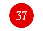 topanky-velkost-37