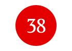 topanky-velkost-38