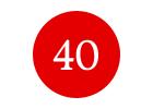 topanky-velkost-40